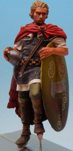 Noble Gallic Warrior - Pegaso 1110