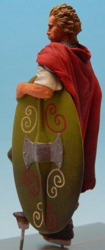 Noble Gallic Warrior - Pegaso 1310