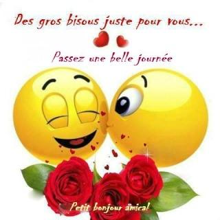 Bonjour du jour :)  - Page 38 10154110