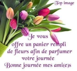 Bonjour du jour :)  - Page 38 Bd451311