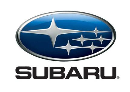 A.R.Sport - Nouveau Concessionnaire SUBARU Charente maritime  Subaru10