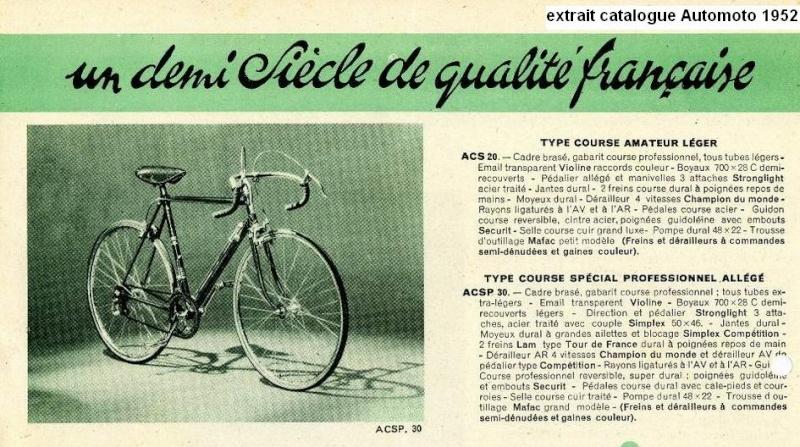 Automoto 1950/51 - Page 2 Automo10