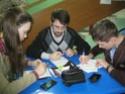 """Февраль 2015 в Молодежном центре """"Горизонт"""" Aia_0110"""