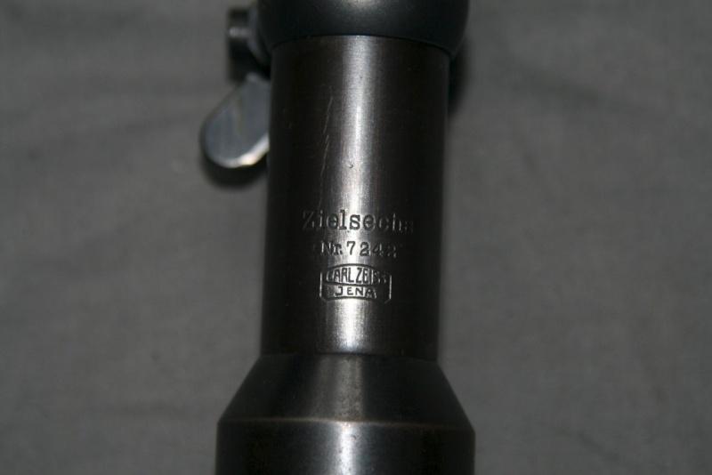 réticule de ZF 39  1610