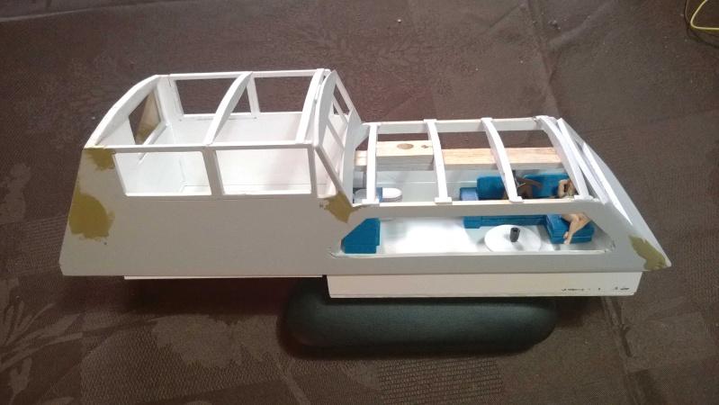 l'Océanic de new maquette   07_cab10