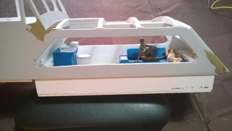 l'Océanic de new maquette   08_cab10