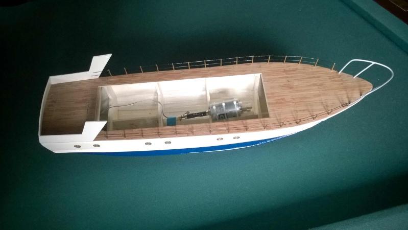l'Océanic de new maquette   - Page 2 10_oce10