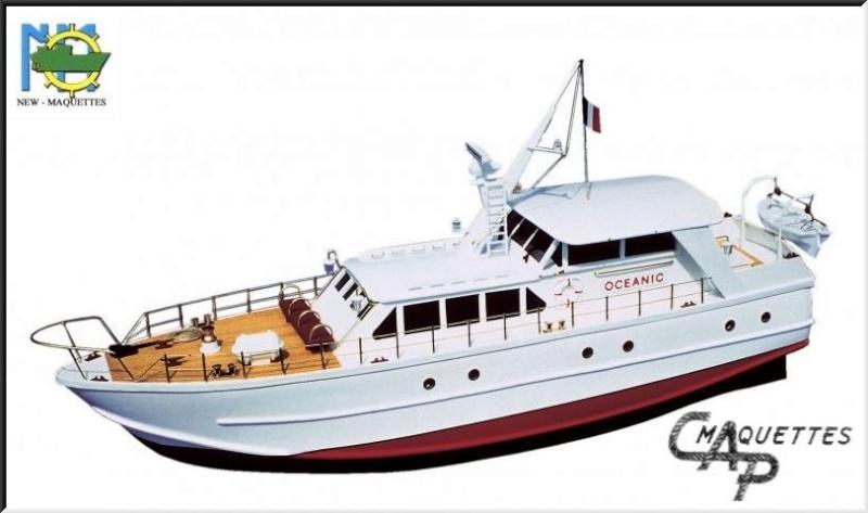 figurine de capitaine de yacht au 1:32 New_ma10