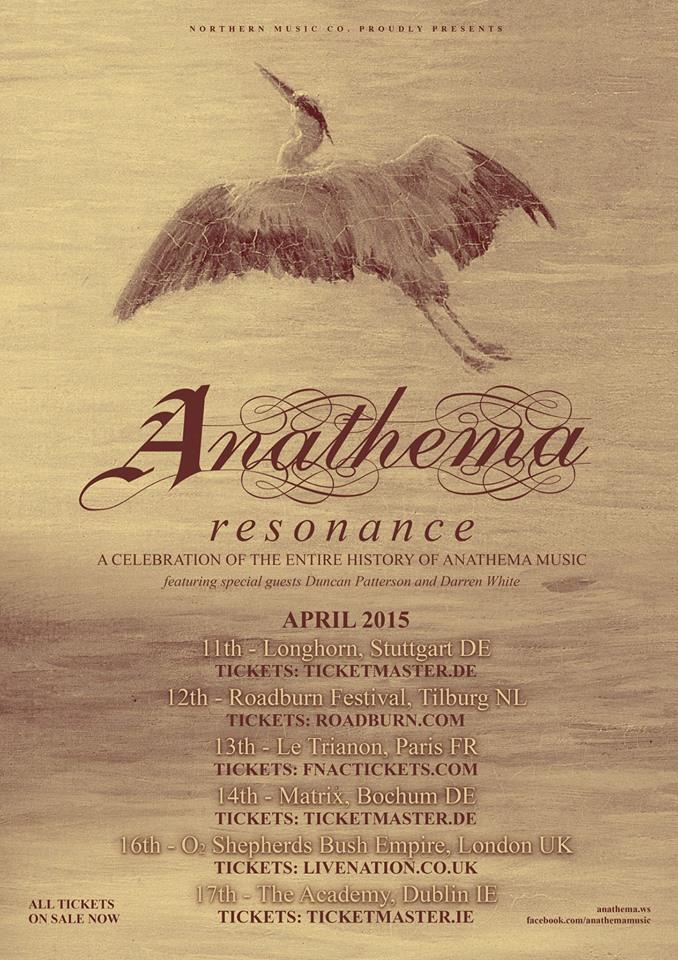 Anathema tour 2015 10806411