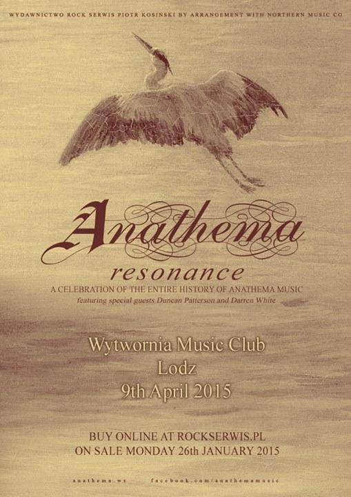 Anathema tour 2015 10923710
