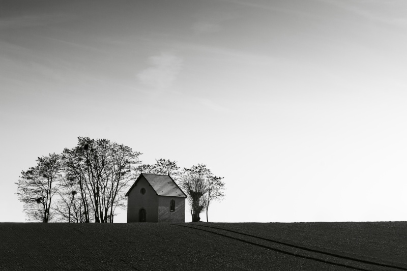 La chapelle  La_pet10