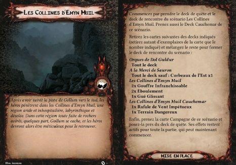 Ombre de la Forêt Noire (Cycle 1, Campagne Cauchemar) Collin10