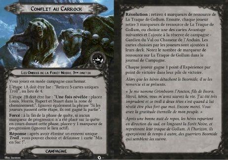 Ombre de la Forêt Noire (Cycle 1, Campagne Cauchemar) Confli11
