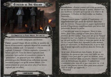 Ombre de la Forêt Noire (Cycle 1, Campagne Cauchemar) Evasio12