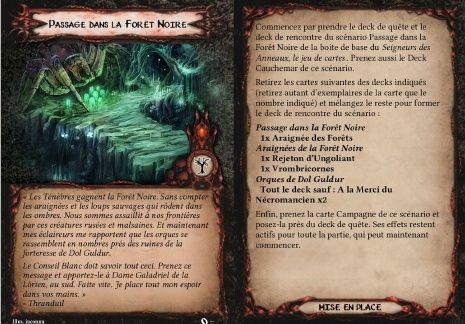Ombre de la Forêt Noire (Cycle 1, Campagne Cauchemar) Passag10
