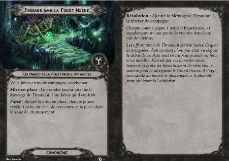 Ombre de la Forêt Noire (Cycle 1, Campagne Cauchemar) Passag11