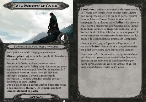 Ombre de la Forêt Noire (Cycle 1, Campagne Cauchemar) Poursu10