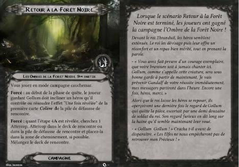 Ombre de la Forêt Noire (Cycle 1, Campagne Cauchemar) Retour10