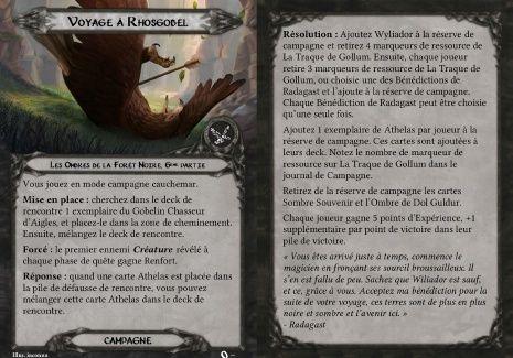 Ombre de la Forêt Noire (Cycle 1, Campagne Cauchemar) Rhosgo10