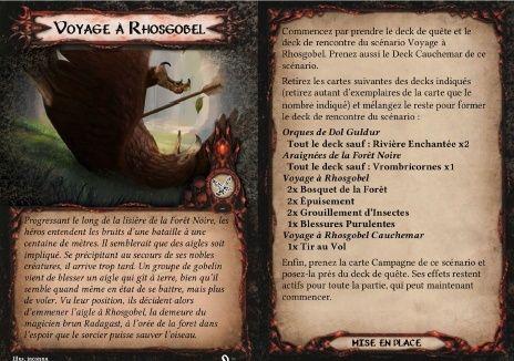Ombre de la Forêt Noire (Cycle 1, Campagne Cauchemar) Rhosgo11