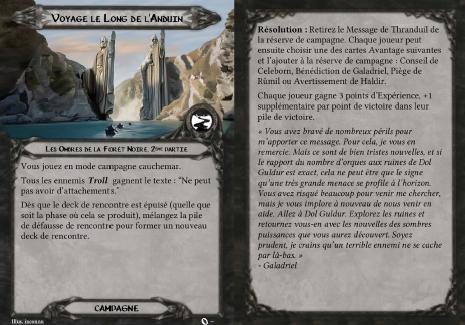 Ombre de la Forêt Noire (Cycle 1, Campagne Cauchemar) Voyage10