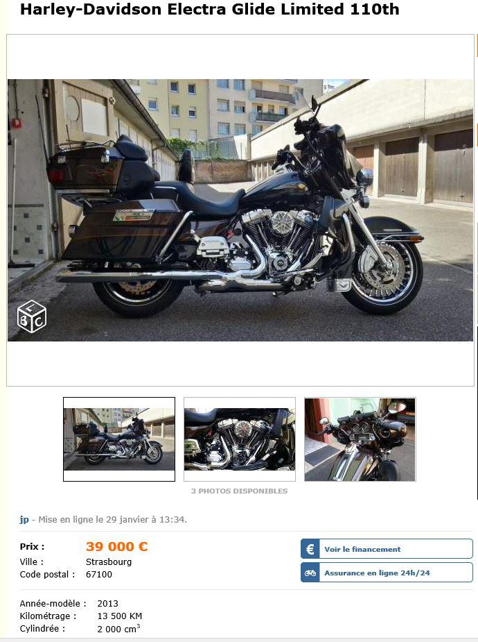 perles du bon coin par le Forum Passion-Harley - Page 3 Hdegl110