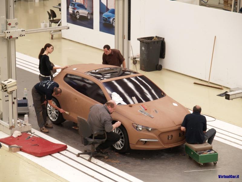 2015 - [Volkswagen] Touran - Page 5 Sciroc10