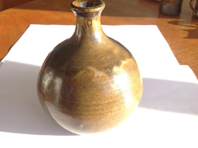 ID vase please Leyton ? 2015-023