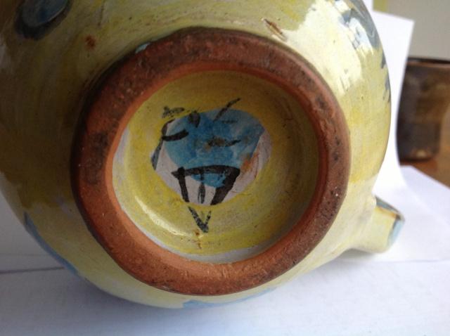 Studio teapot 2015-066