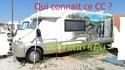 Qui connait ce Camping Car Dsc00812