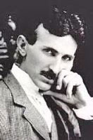 Must listen interviews with Margaret Storm  on the life of Nicholas Tesla Tesla10