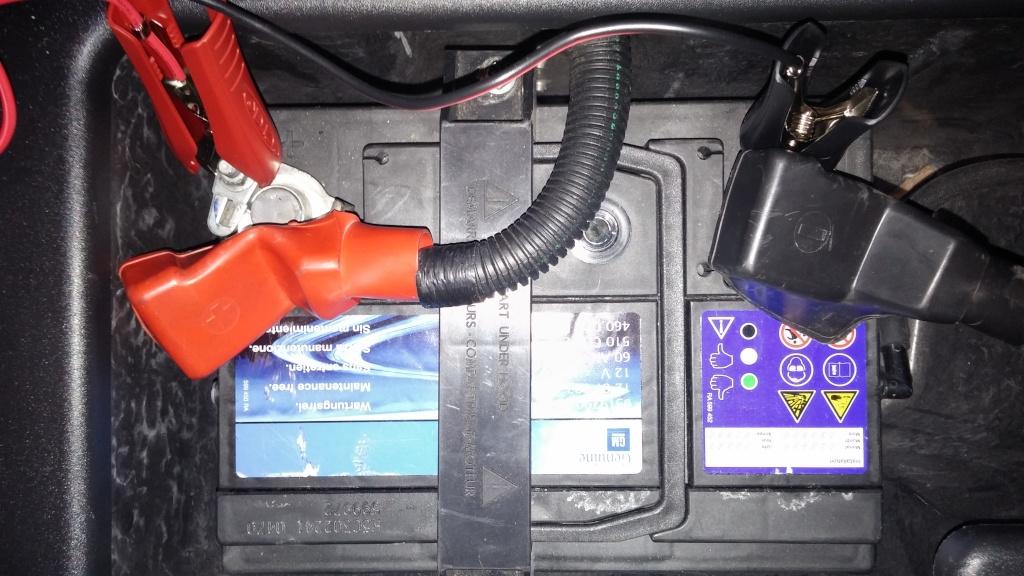 Puissance moteur réduite, faites réparer le système d'antipa - Page 3 20150312