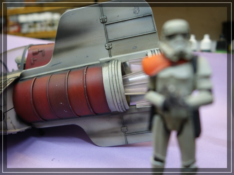 Star Wars A-Wing (Hasbro) Umbemalung Comp_d18