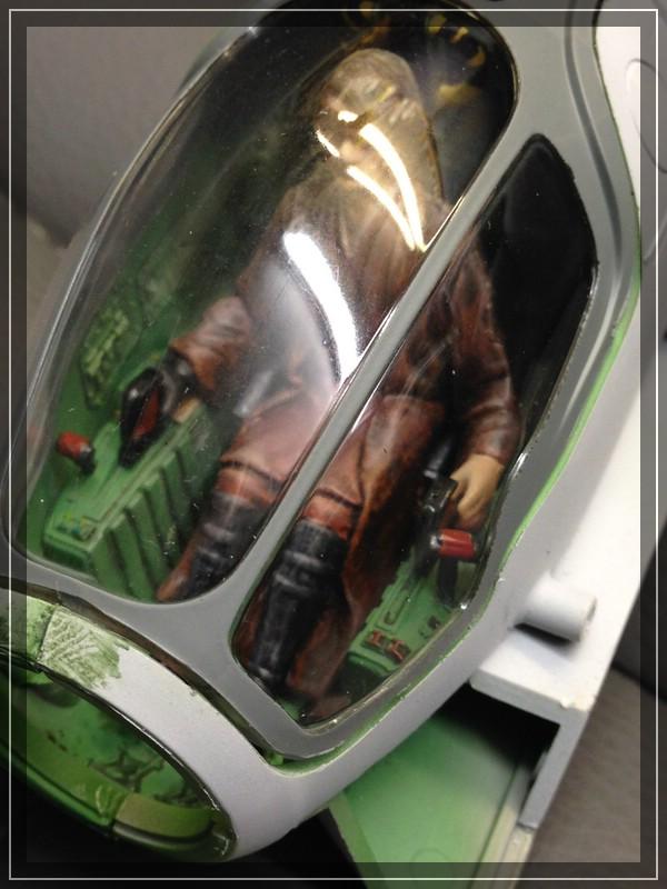 Star Wars Jedi Starfighter von Revell (ca. 1/35) Comp_i44