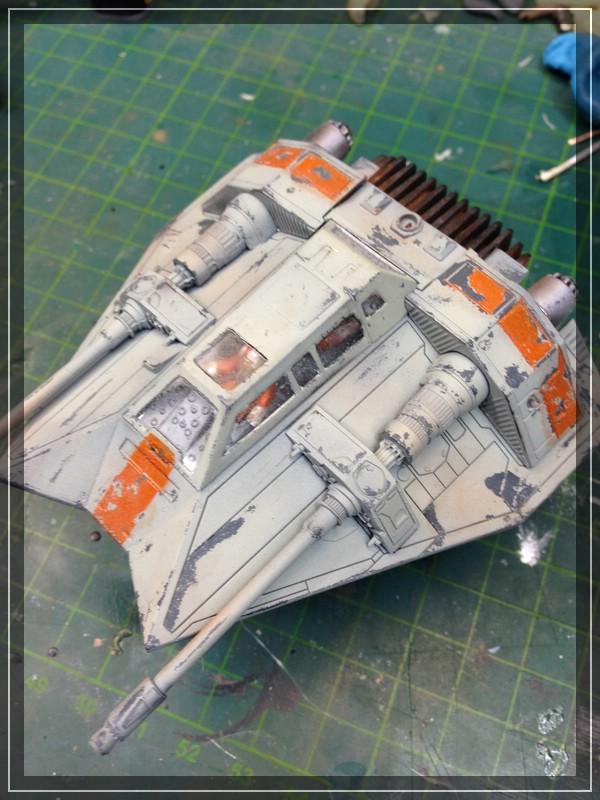 Star Wars Snowspeeder von Revell (ca. 1/144) Comp_i56