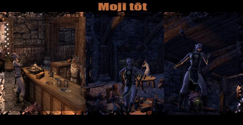 Tout simplement Mojiti10