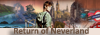 Return of Neverland Bouton10
