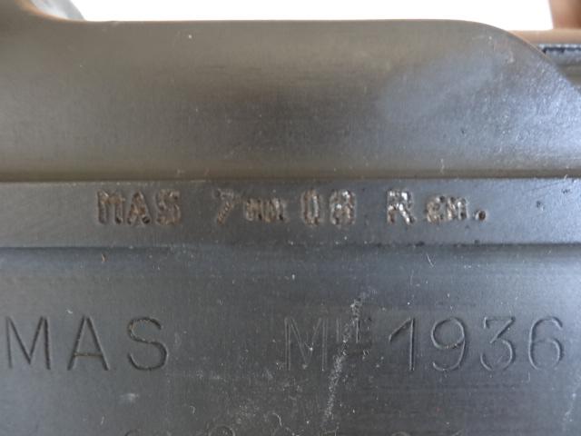 Catégorie de quelques armes longues Mas_3610