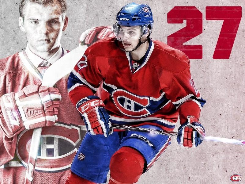 créer un forum : ligue simule NHL15 Galchy10