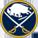 créer un forum : ligue simule NHL15 Logo_d12