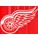 créer un forum : ligue simule NHL15 Logo_d14