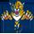 créer un forum : ligue simule NHL15 Logo_d15