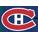créer un forum : ligue simule NHL15 Logo_d16