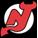 créer un forum : ligue simule NHL15 Logo_d17