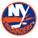 créer un forum : ligue simule NHL15 Logo_d18