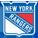 créer un forum : ligue simule NHL15 Logo_d19
