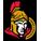 créer un forum : ligue simule NHL15 Logo_d20