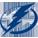 créer un forum : ligue simule NHL15 Logo_d23
