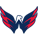 créer un forum : ligue simule NHL15 Logo_d25