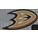 créer un forum : ligue simule NHL15 Logo_d26